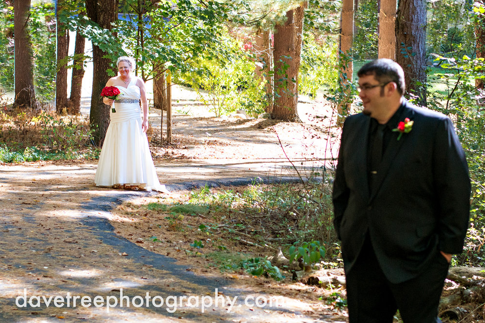 hillsdale_wedding_photographer_hillsdale_wedding_72.jpg