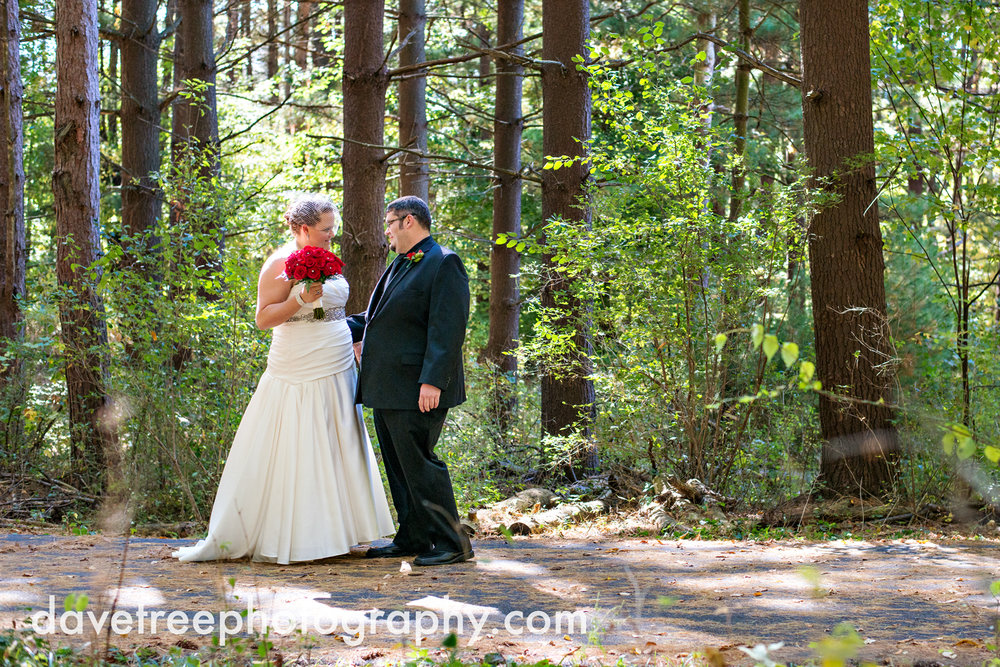 hillsdale_wedding_photographer_hillsdale_wedding_74.jpg