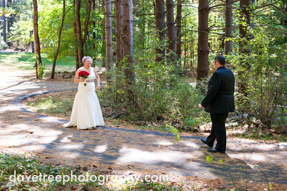 hillsdale_wedding_photographer_hillsdale_wedding_73.jpg