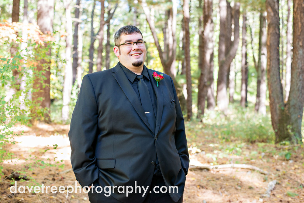 hillsdale_wedding_photographer_hillsdale_wedding_77.jpg