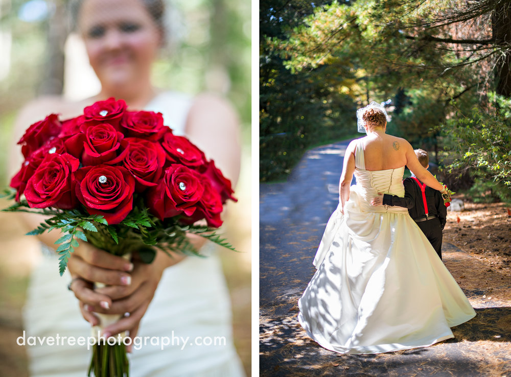 hillsdale_wedding_photographer_hillsdale_wedding_78.jpg