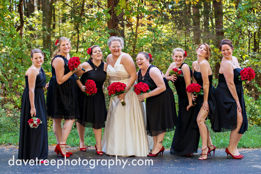 hillsdale_wedding_photographer_hillsdale_wedding_79.jpg