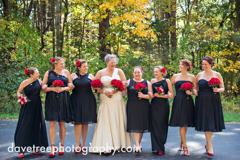 hillsdale_wedding_photographer_hillsdale_wedding_81.jpg