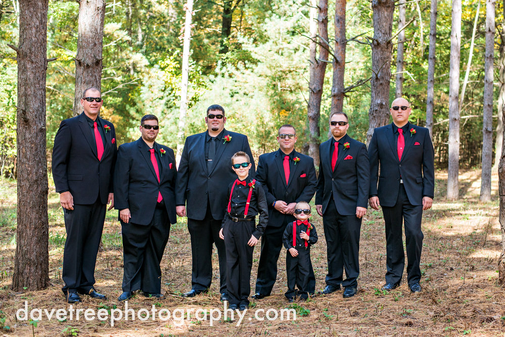 hillsdale_wedding_photographer_hillsdale_wedding_87.jpg