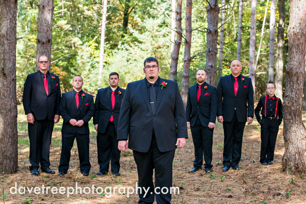 hillsdale_wedding_photographer_hillsdale_wedding_88.jpg