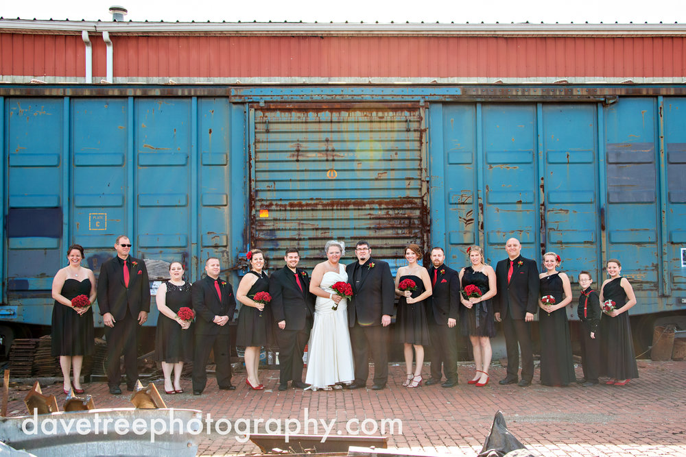 hillsdale_wedding_photographer_hillsdale_wedding_91.jpg