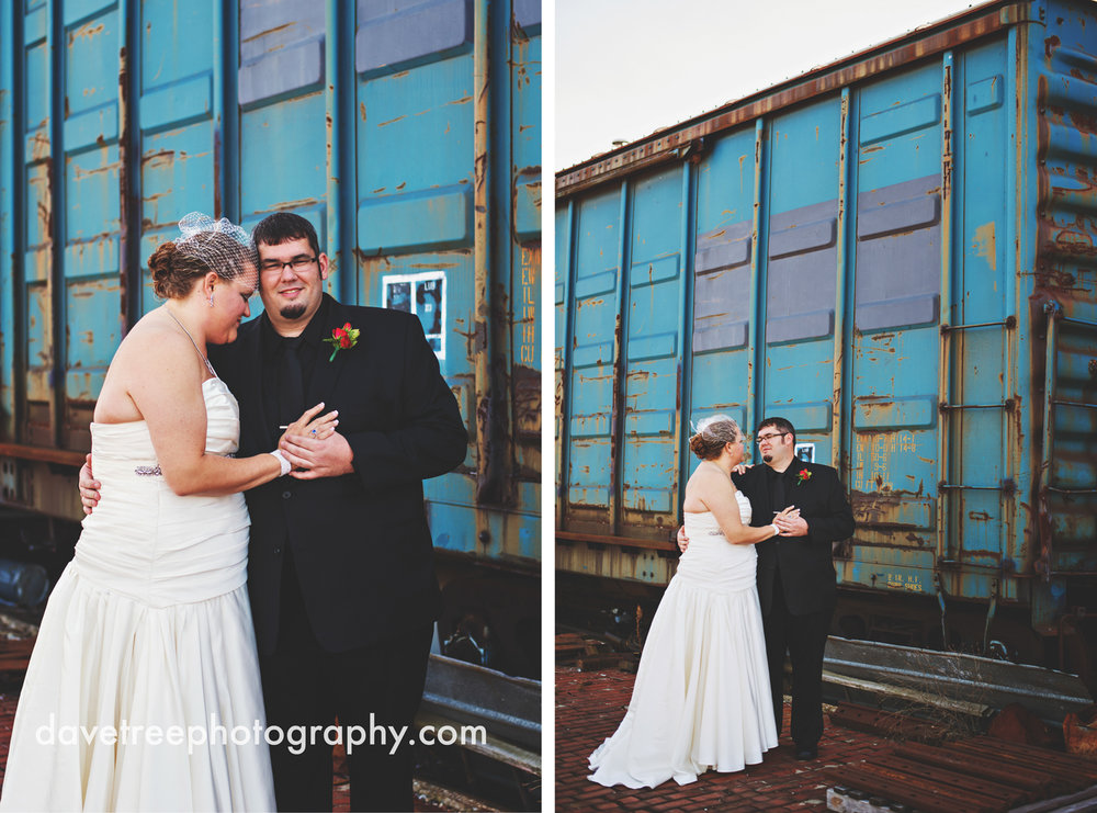 hillsdale_wedding_photographer_hillsdale_wedding_01.jpg