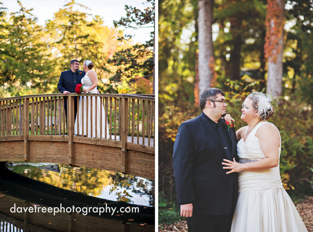 hillsdale_wedding_photographer_hillsdale_wedding_02.jpg