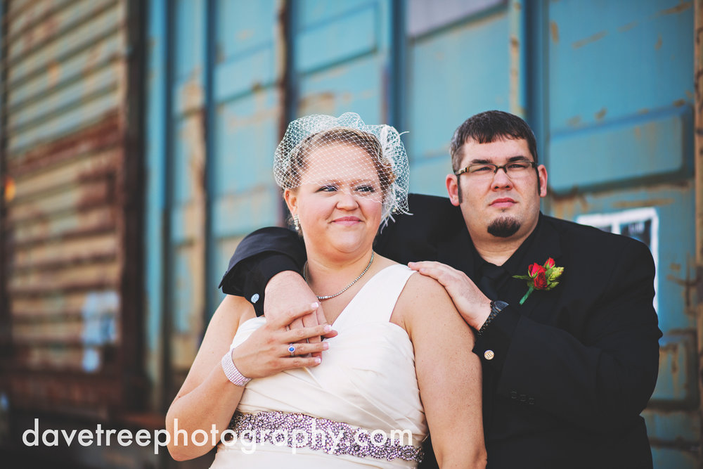 hillsdale_wedding_photographer_hillsdale_wedding_07.jpg