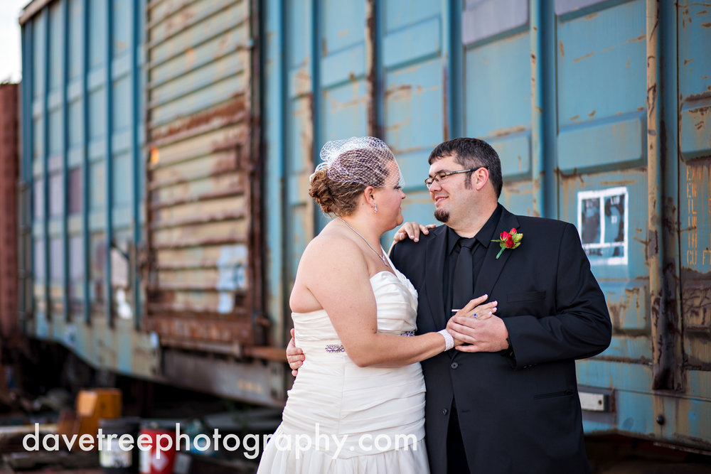 hillsdale_wedding_photographer_hillsdale_wedding_09.jpg