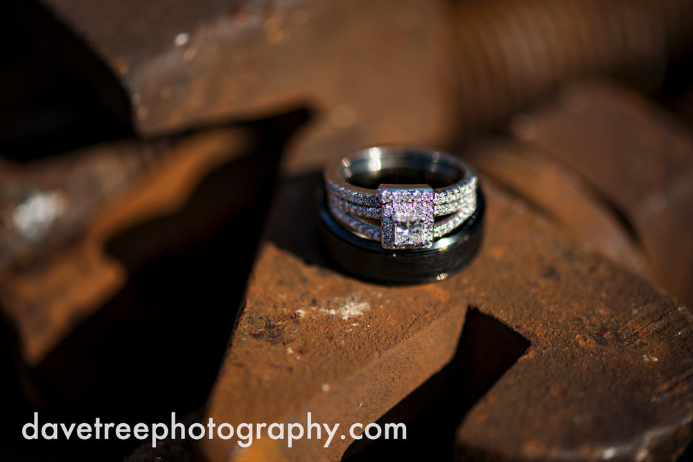 hillsdale_wedding_photographer_hillsdale_wedding_11.jpg