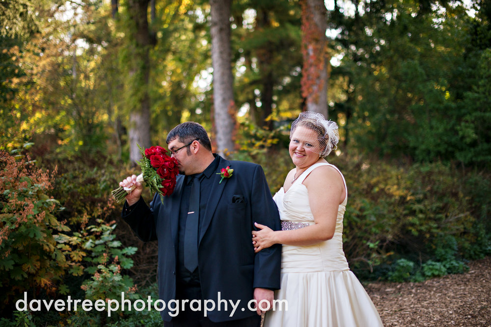 hillsdale_wedding_photographer_hillsdale_wedding_12.jpg