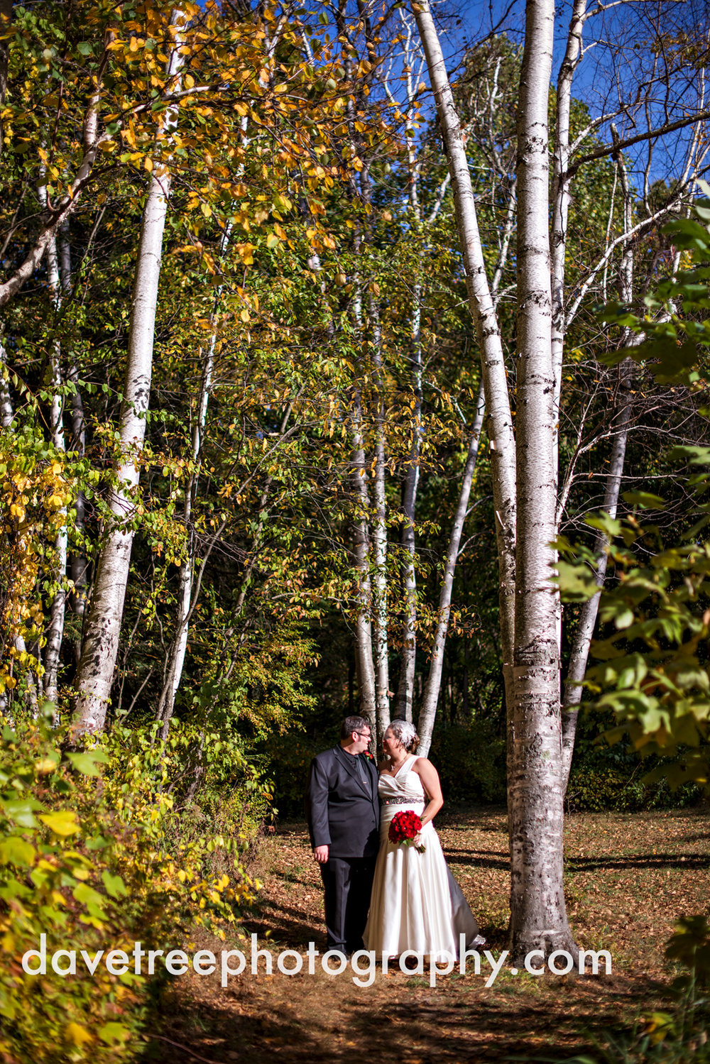 hillsdale_wedding_photographer_hillsdale_wedding_16.jpg