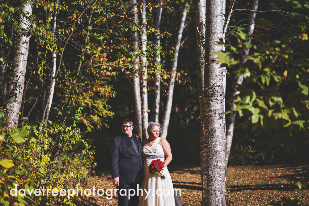 hillsdale_wedding_photographer_hillsdale_wedding_17.jpg