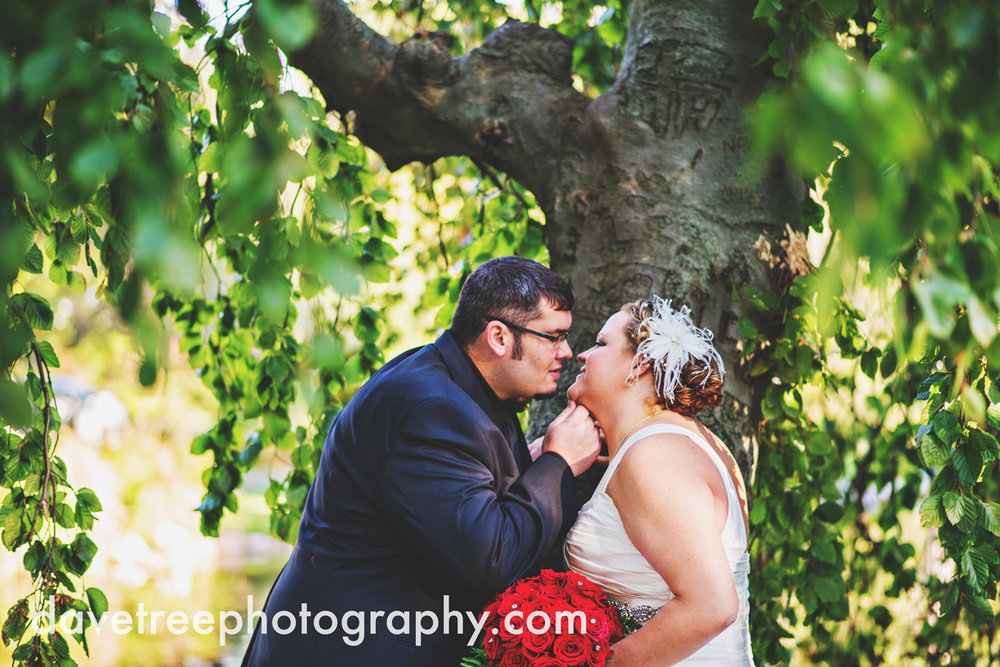hillsdale_wedding_photographer_hillsdale_wedding_18.jpg