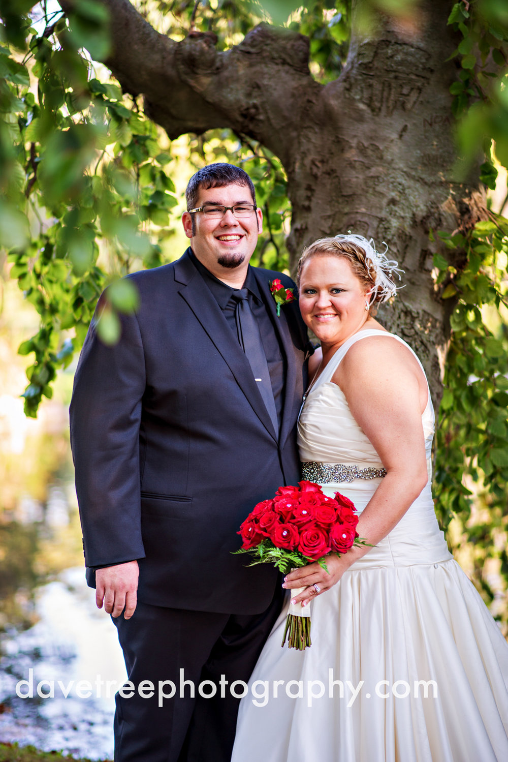hillsdale_wedding_photographer_hillsdale_wedding_20.jpg