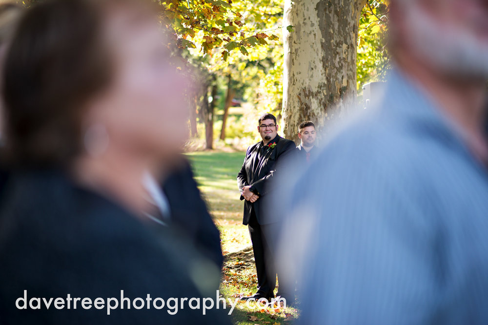 hillsdale_wedding_photographer_hillsdale_wedding_25.jpg