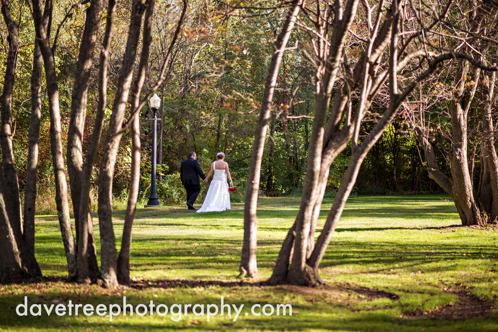 hillsdale_wedding_photographer_hillsdale_wedding_32.jpg