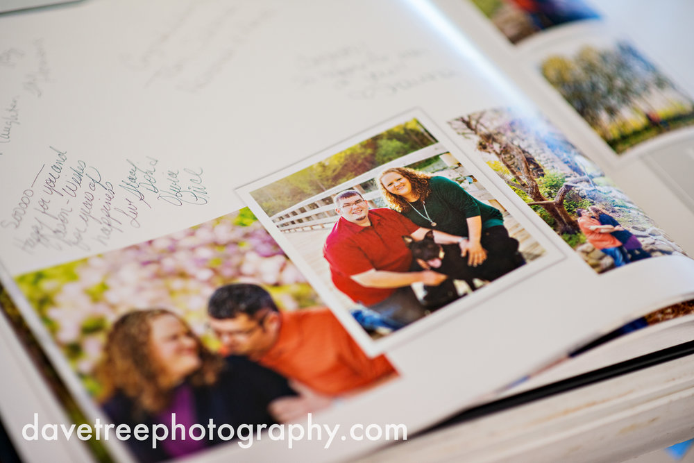 hillsdale_wedding_photographer_hillsdale_wedding_35.jpg