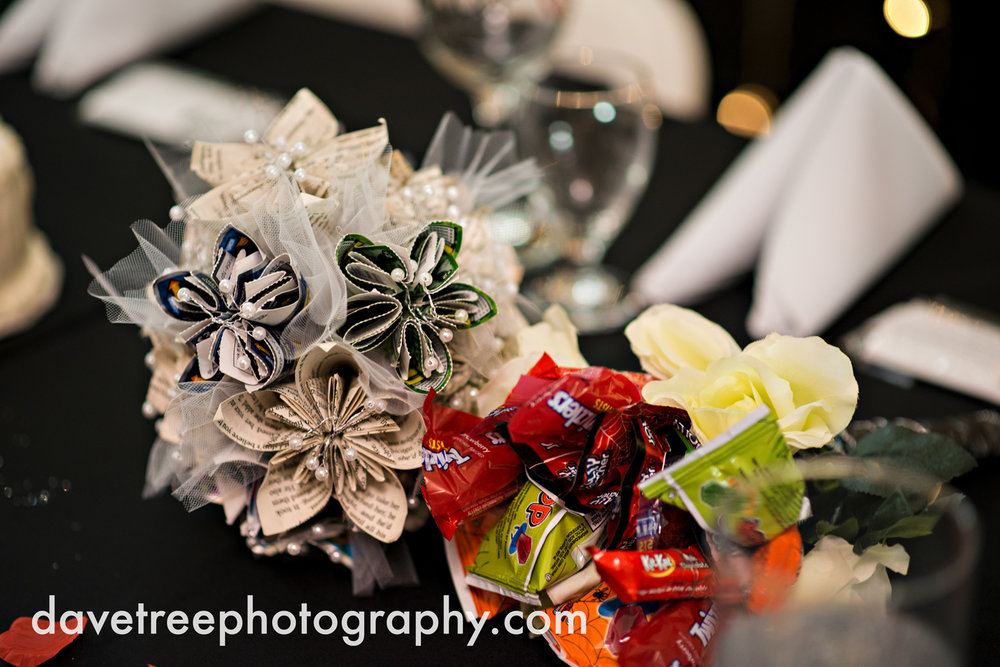 hillsdale_wedding_photographer_hillsdale_wedding_36.jpg