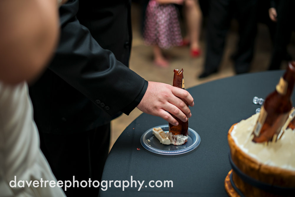 hillsdale_wedding_photographer_hillsdale_wedding_37.jpg