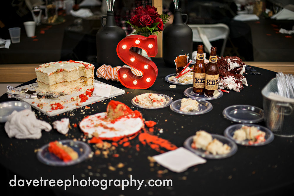 hillsdale_wedding_photographer_hillsdale_wedding_38.jpg