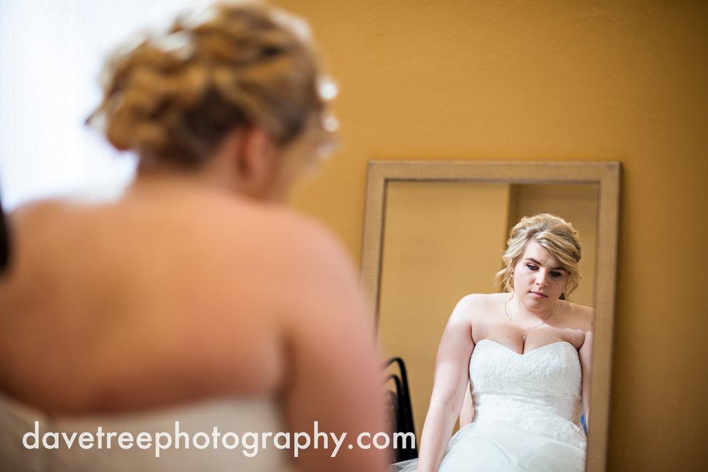 holland_wedding_photographer_89.jpg