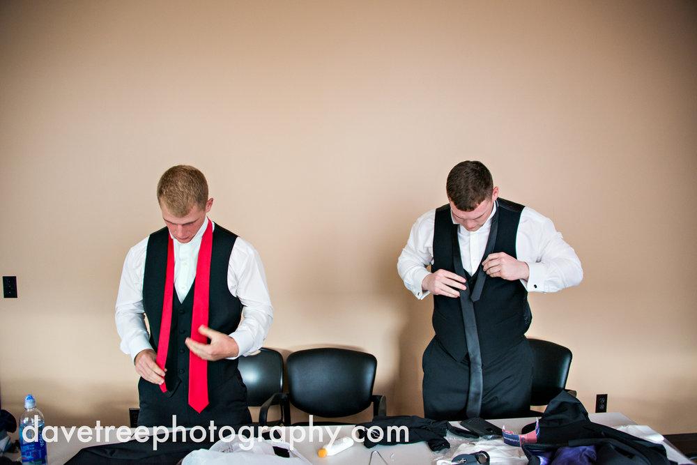 holland_wedding_photographer_90.jpg