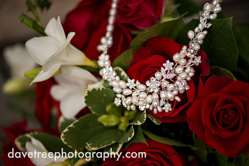holland_wedding_photographer_45.jpg