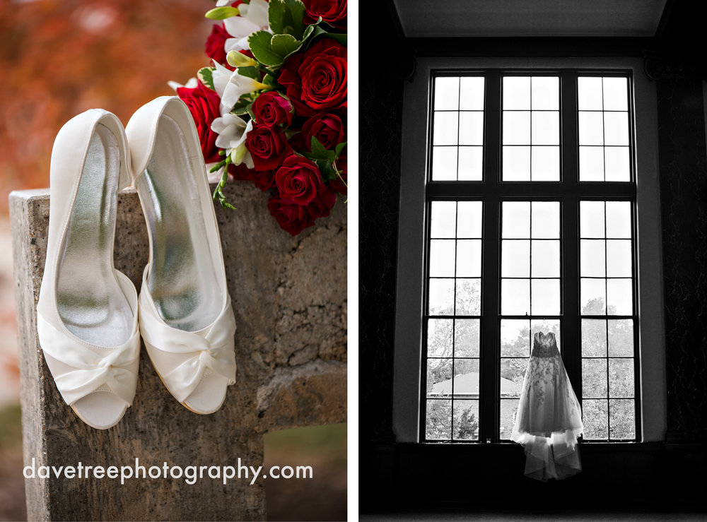 holland_wedding_photographer_43.jpg