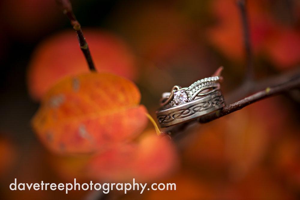 holland_wedding_photographer_46.jpg