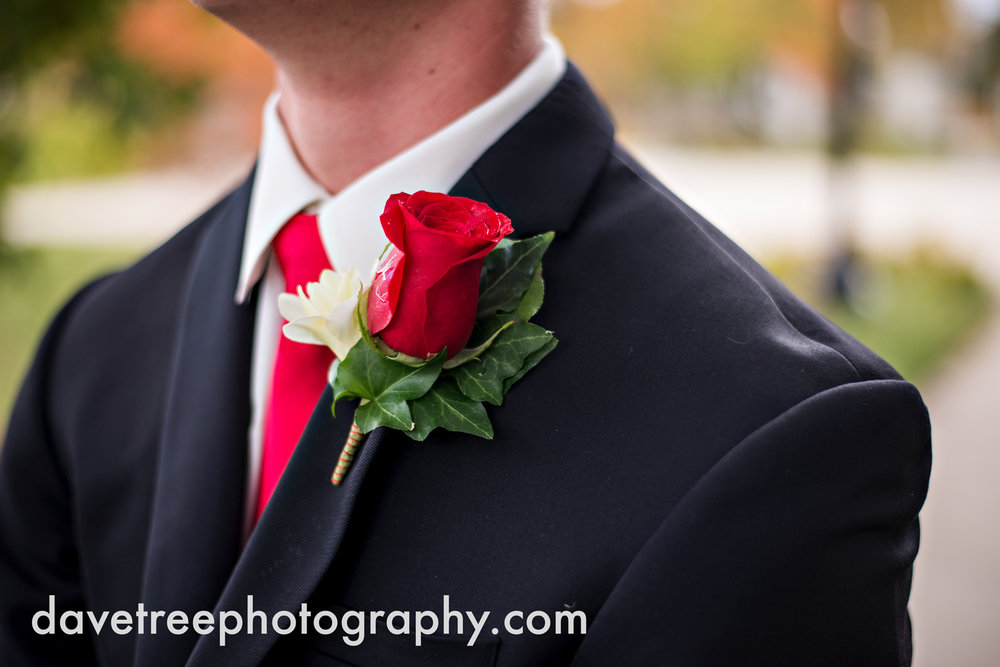 holland_wedding_photographer_52.jpg
