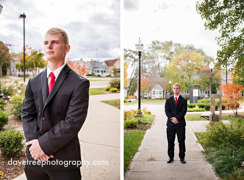 holland_wedding_photographer_67.jpg