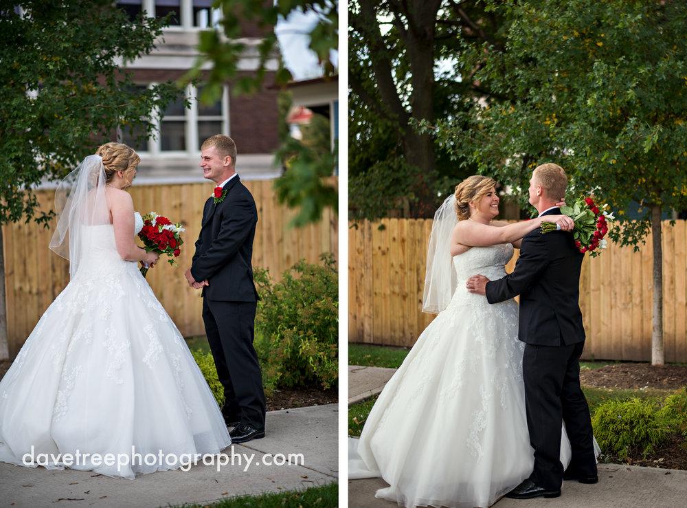 holland_wedding_photographer_66.jpg