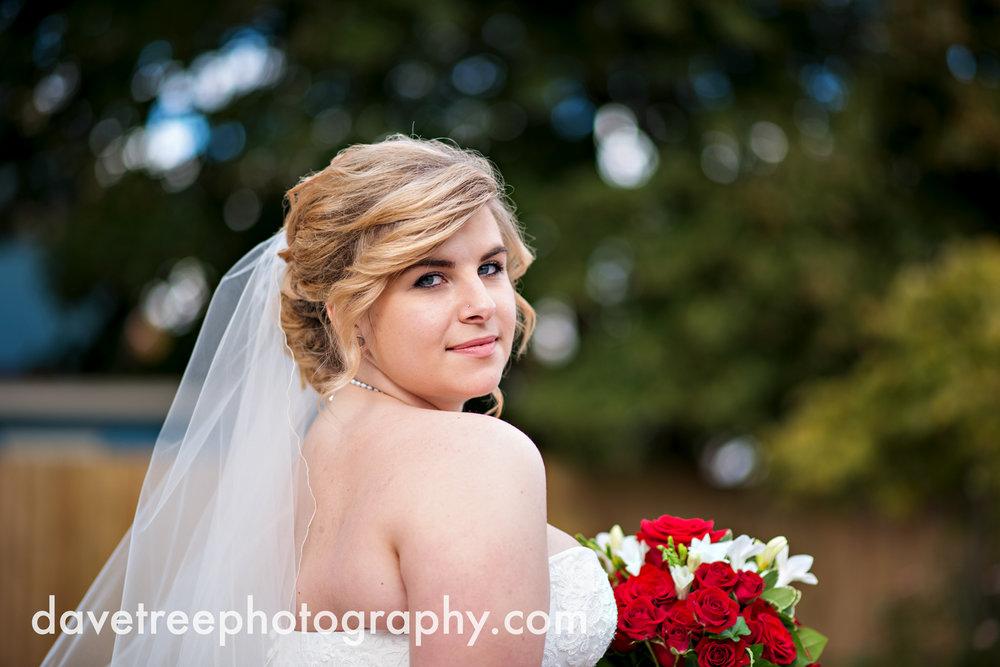 holland_wedding_photographer_68.jpg