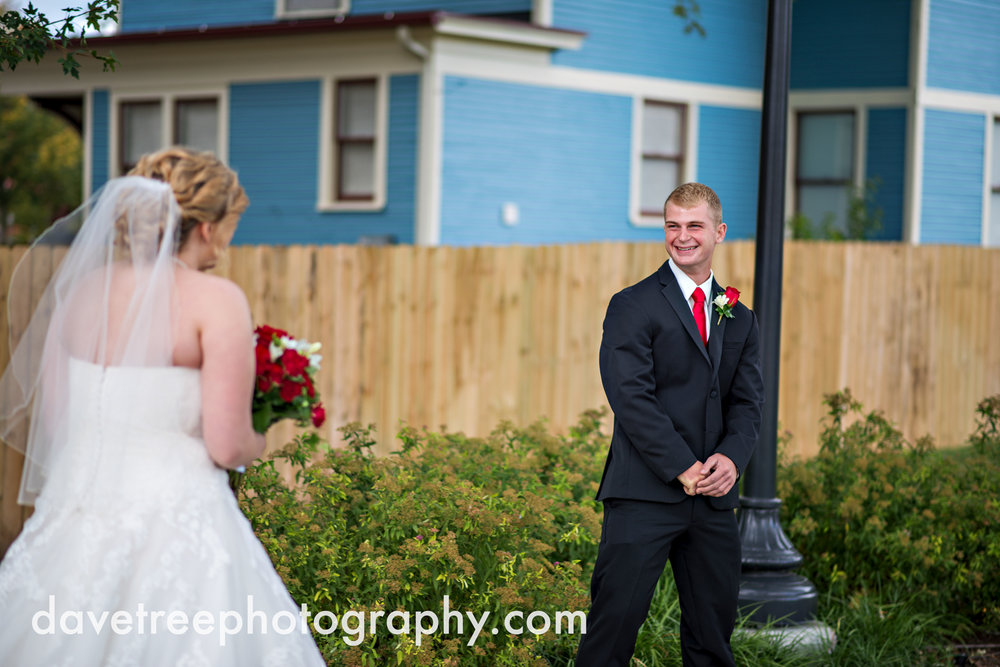 holland_wedding_photographer_70.jpg