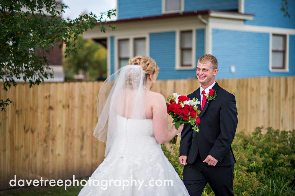 holland_wedding_photographer_71.jpg