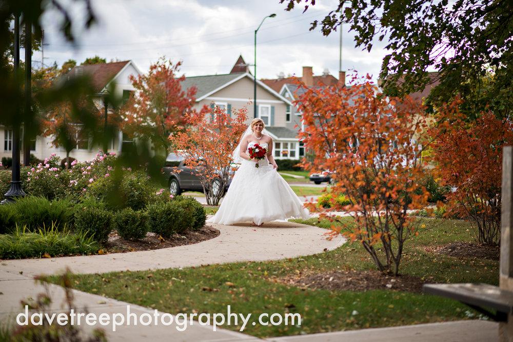 holland_wedding_photographer_69.jpg