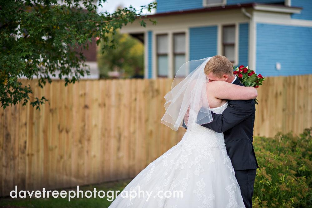 holland_wedding_photographer_72.jpg