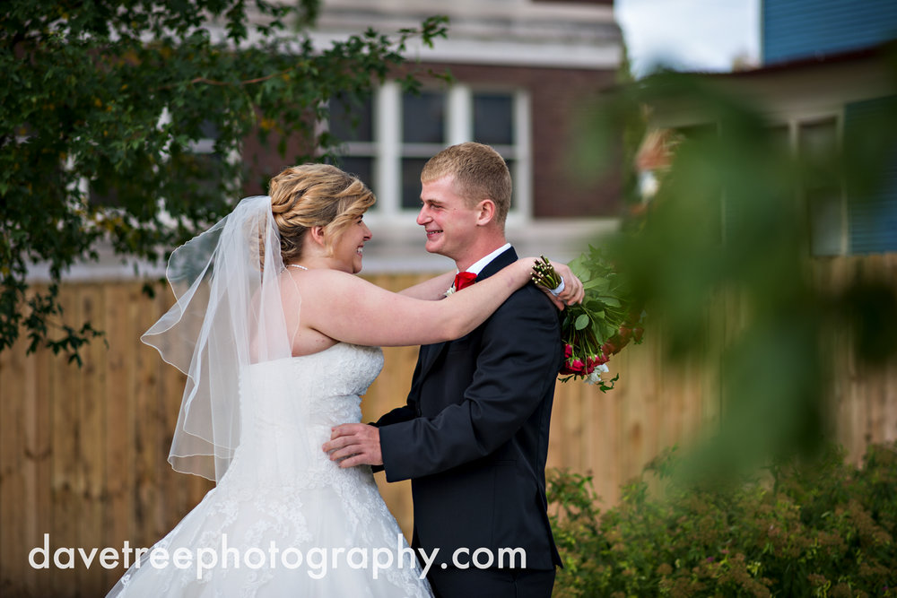 holland_wedding_photographer_74.jpg