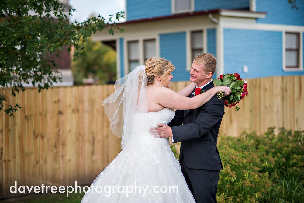 holland_wedding_photographer_73.jpg