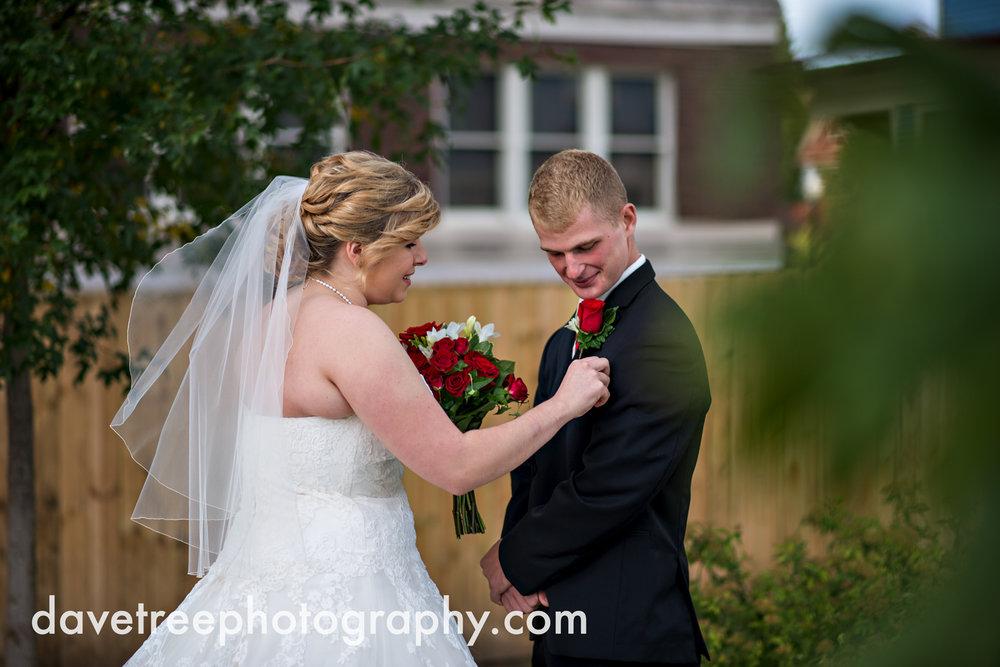 holland_wedding_photographer_76.jpg