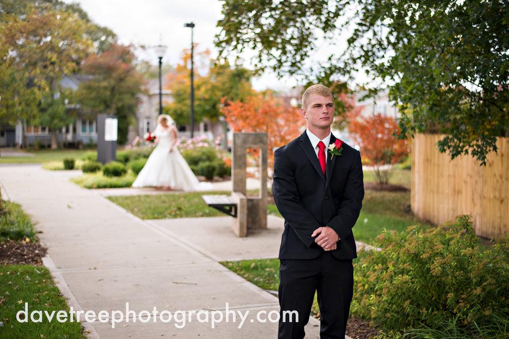 holland_wedding_photographer_79.jpg