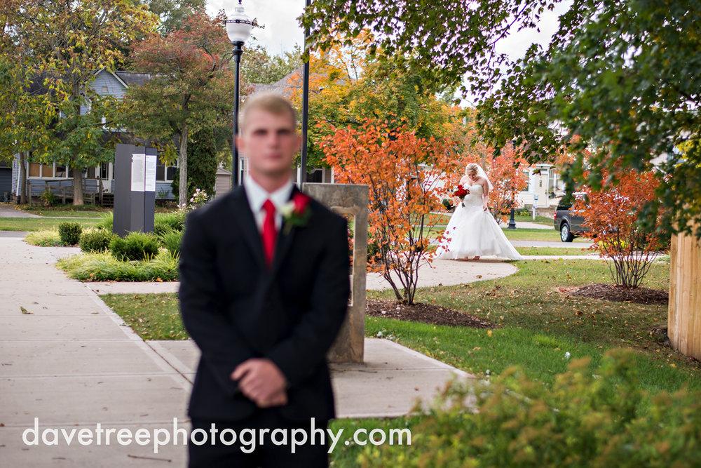 holland_wedding_photographer_78.jpg