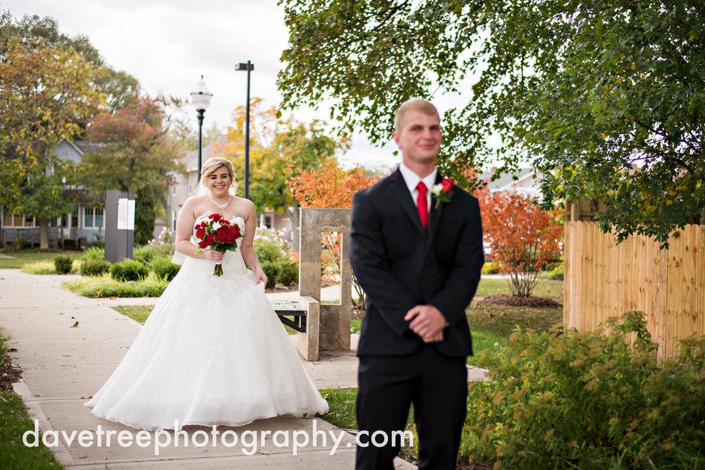 holland_wedding_photographer_81.jpg