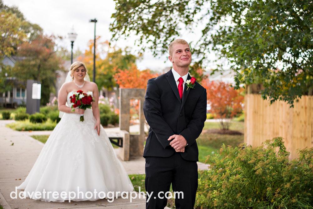 holland_wedding_photographer_82.jpg