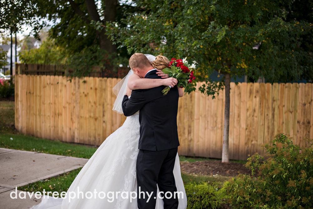 holland_wedding_photographer_84.jpg