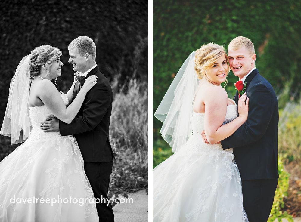 holland_wedding_photographer_02.jpg
