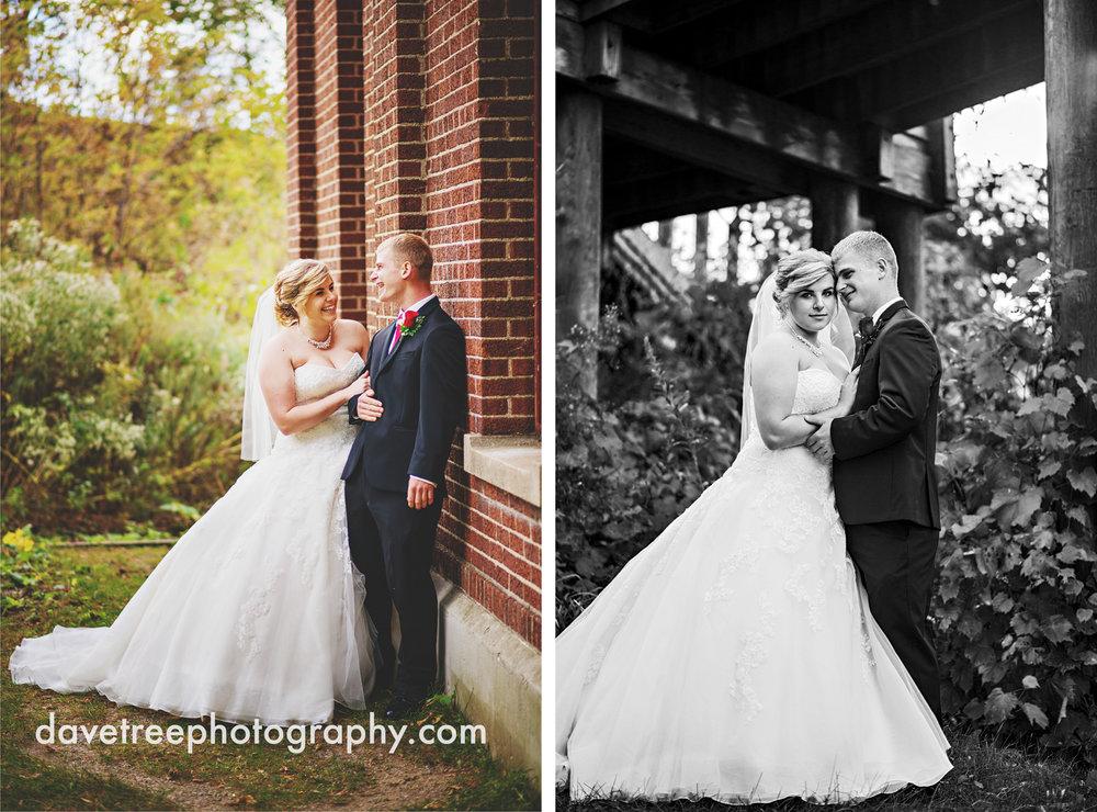 holland_wedding_photographer_03.jpg