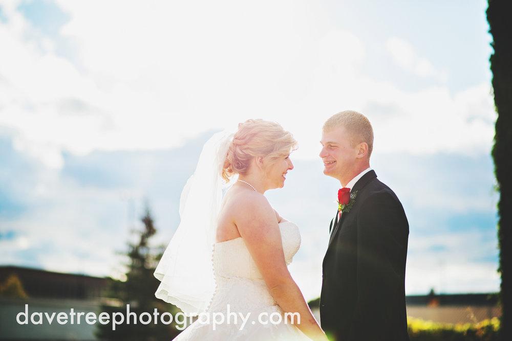 holland_wedding_photographer_07.jpg